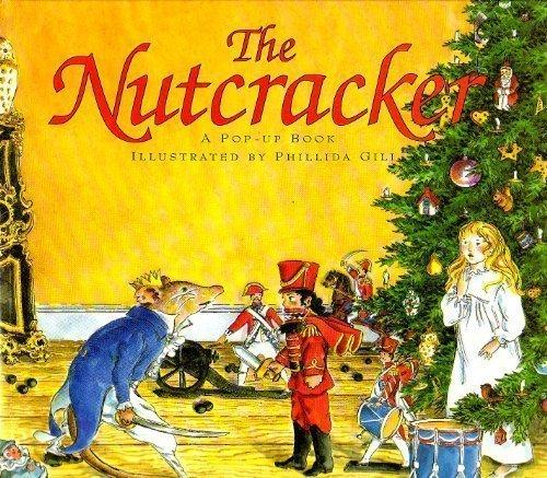 book analysis nutcracker com Lord of the nutcracker men (readers circle) and millions of other books are available for instant access view kindle ebook | view audible audiobook.